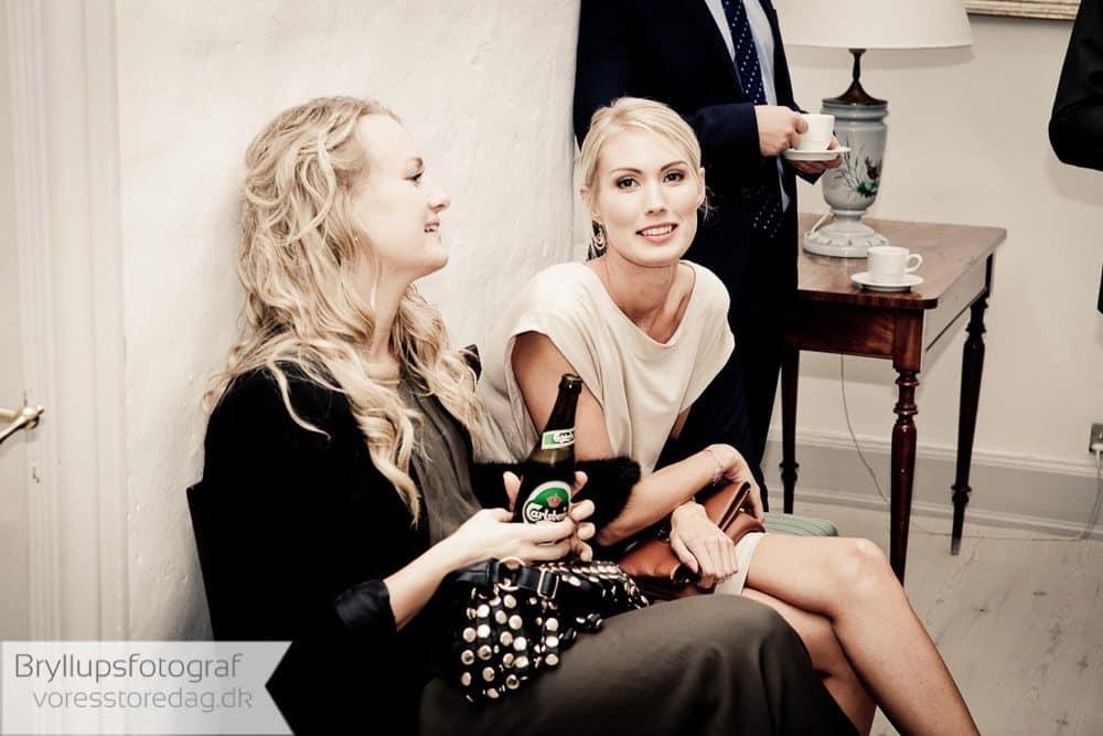 bryllupsfoto-lykkesholm_slot74