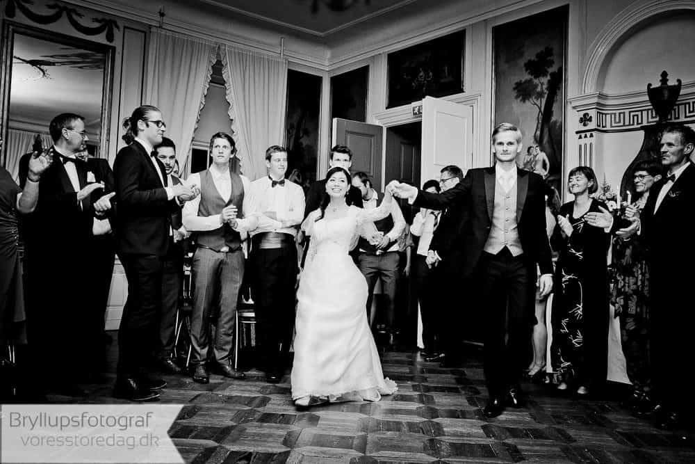 bryllupsfoto-lykkesholm_slot77