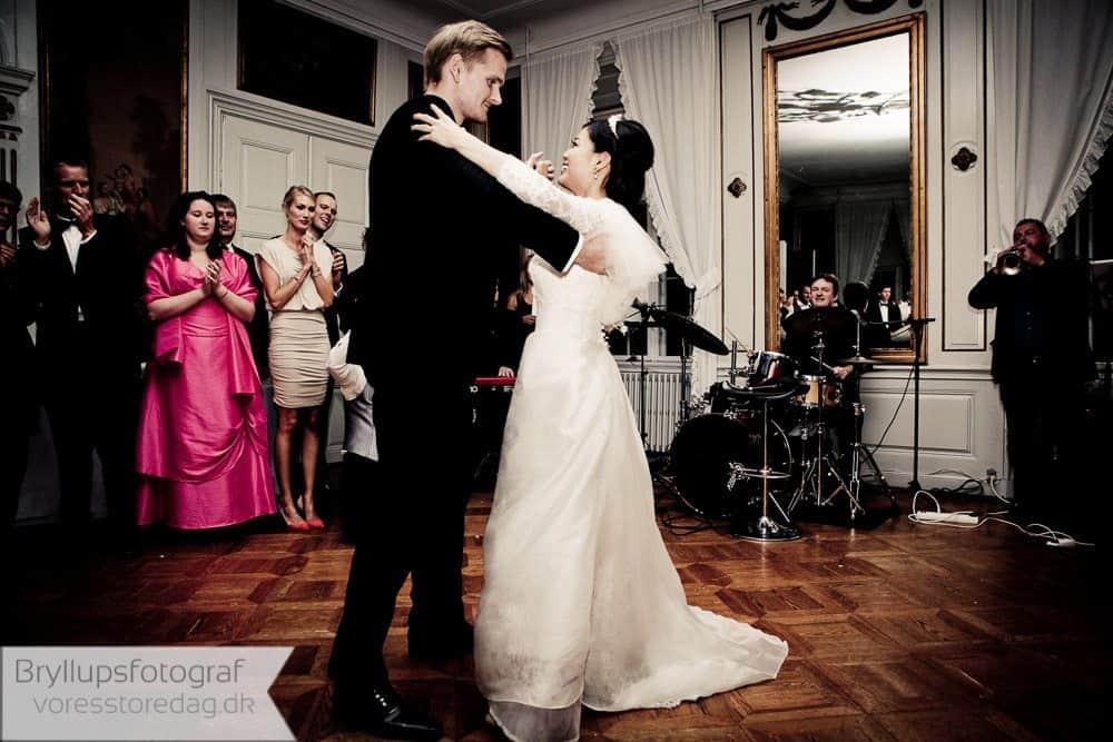 bryllupsfoto-lykkesholm_slot78