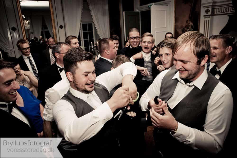 bryllupsfoto-lykkesholm_slot79