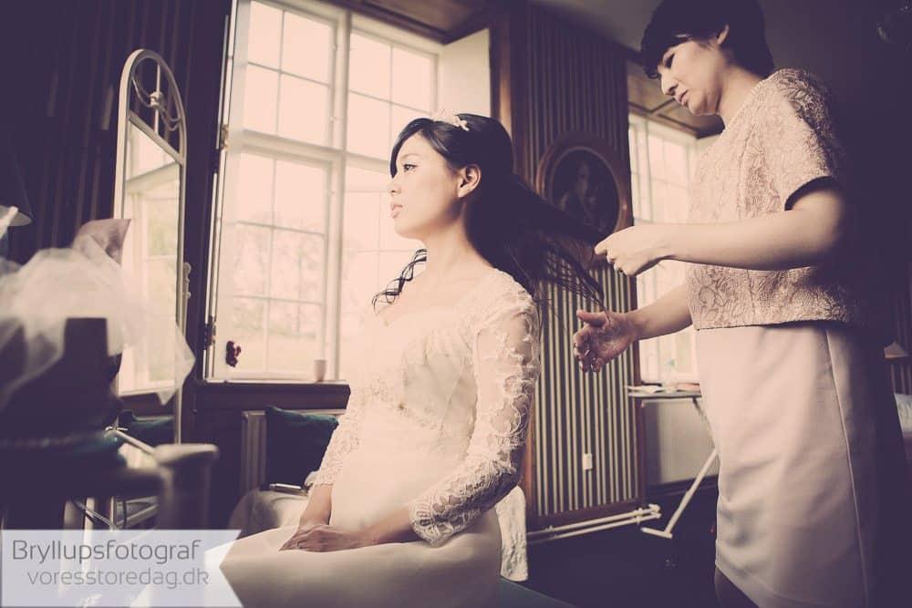 bryllupsfoto-lykkesholm_slot8