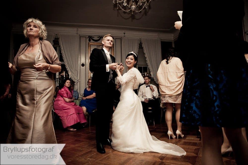 bryllupsfoto-lykkesholm_slot81