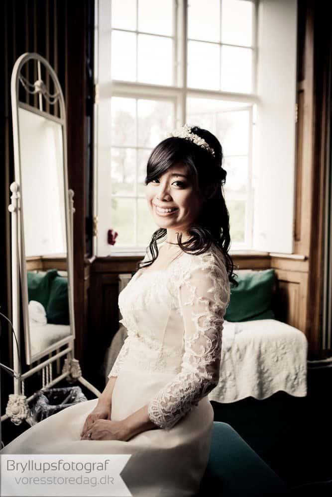 bryllupsfoto-lykkesholm_slot9