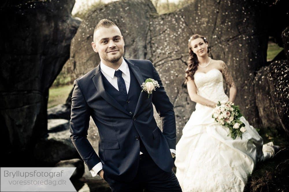 bryllupsfoto-106