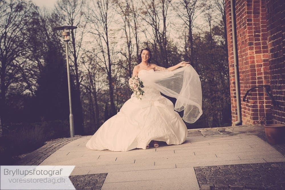 bryllupsfoto-62
