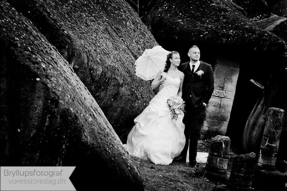 bryllupsfoto-90