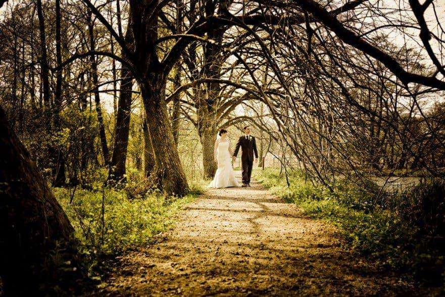 Bryllupsfotograf-Hammel-881x588