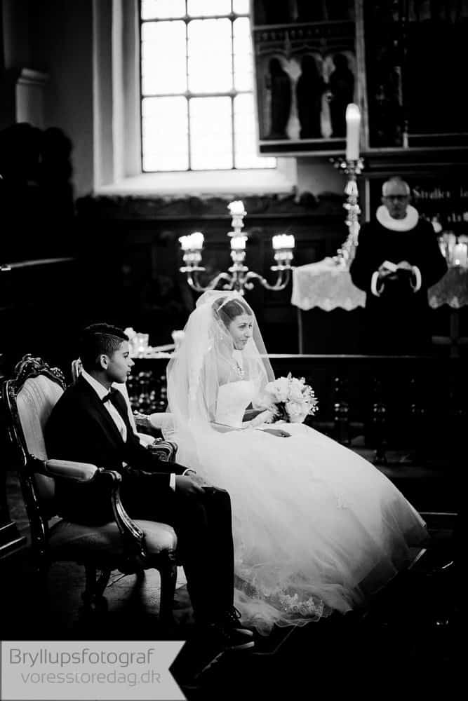 Castle_weddings_in_denmark-100