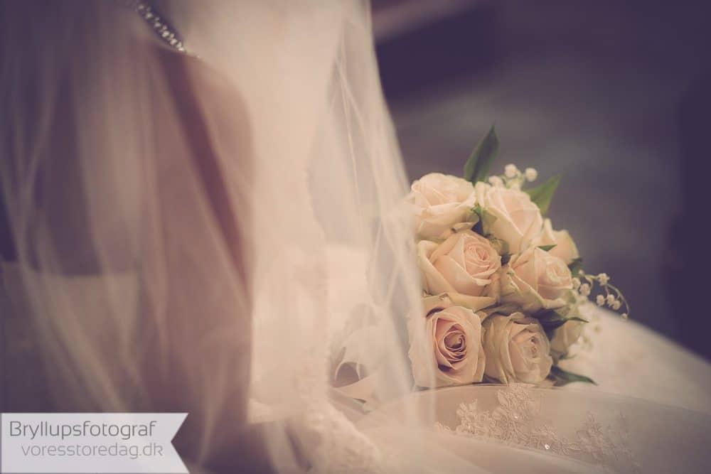 Castle_weddings_in_denmark-103