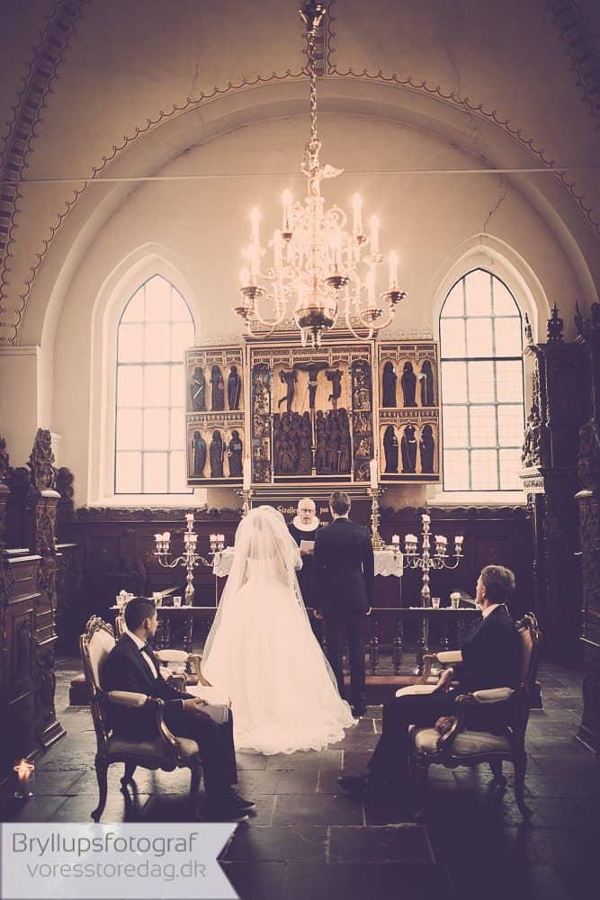 Castle_weddings_in_denmark-104
