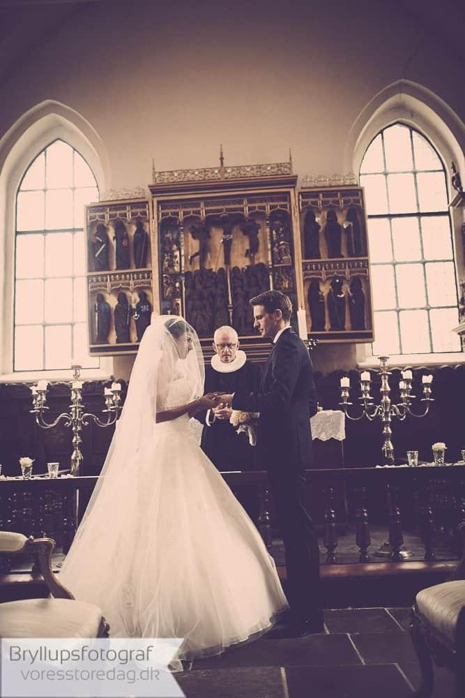 Castle_weddings_in_denmark-106