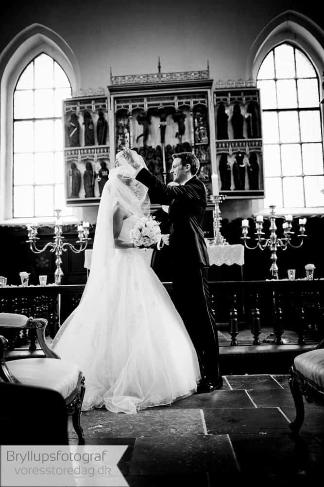 Castle_weddings_in_denmark-107