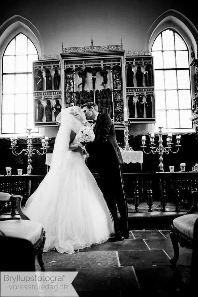 Castle_weddings_in_denmark-108