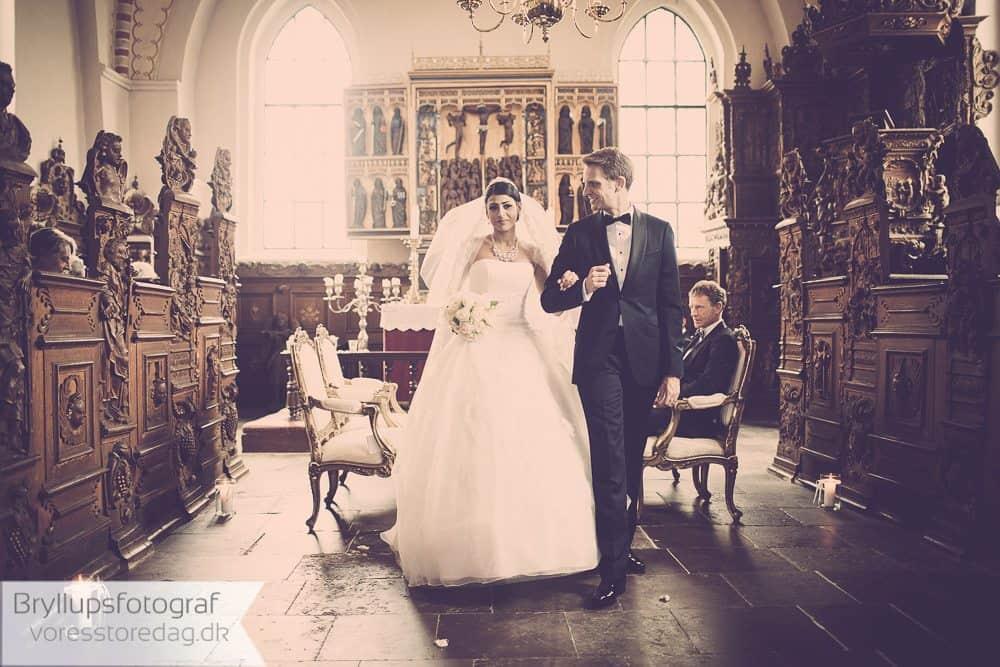 Castle_weddings_in_denmark-109