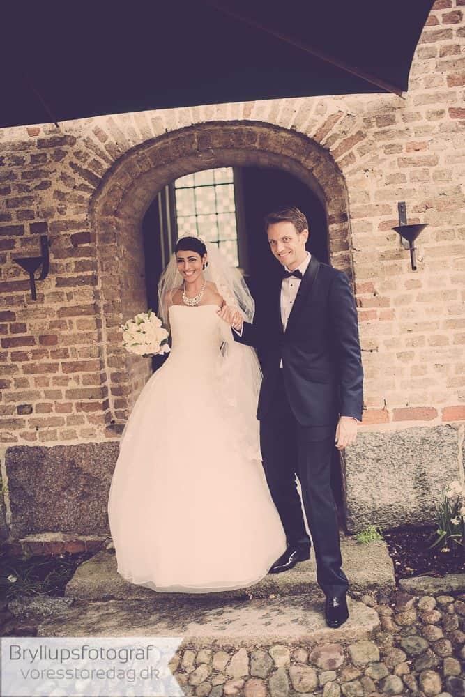 Castle_weddings_in_denmark-110