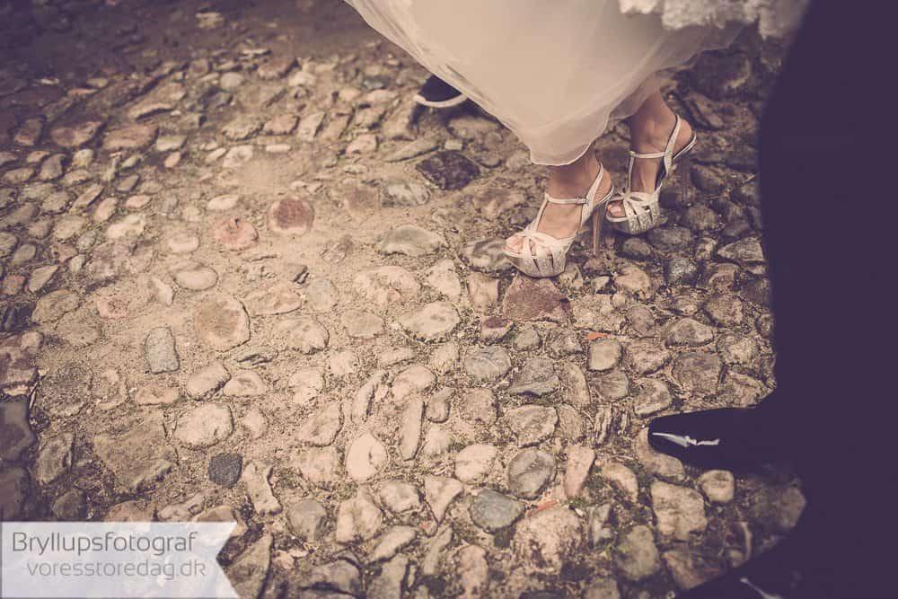 Castle_weddings_in_denmark-111
