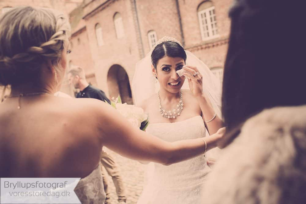 Castle_weddings_in_denmark-117
