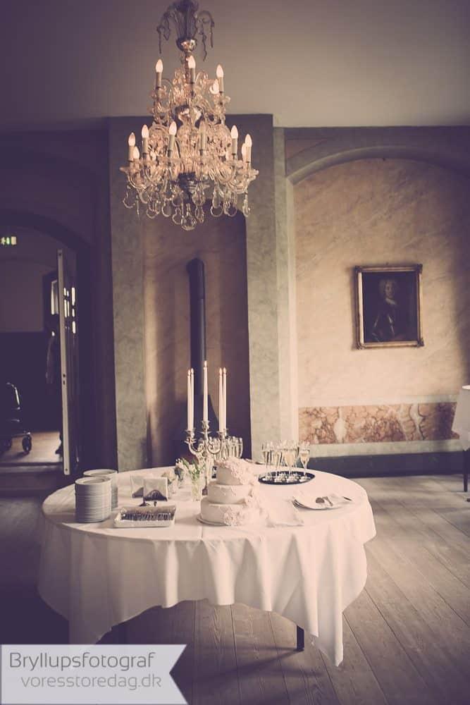 Castle_weddings_in_denmark-119