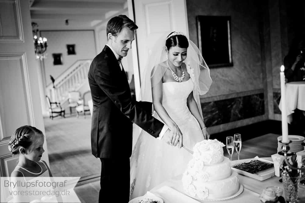 Castle_weddings_in_denmark-122
