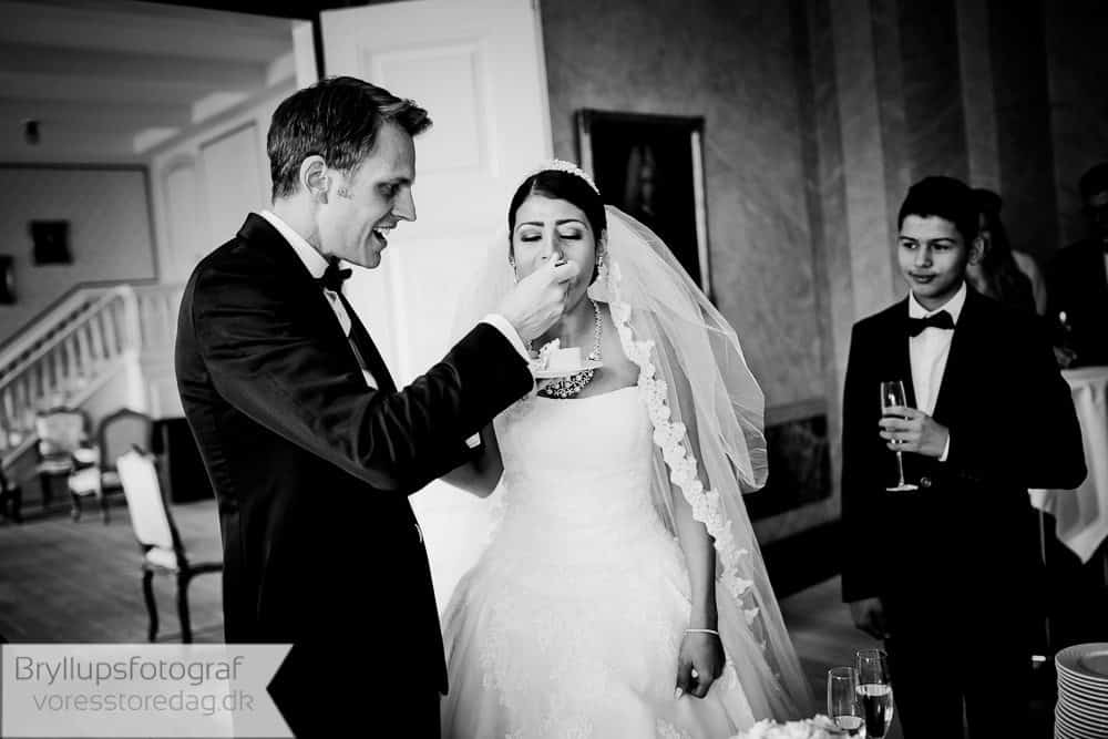 Castle_weddings_in_denmark-123