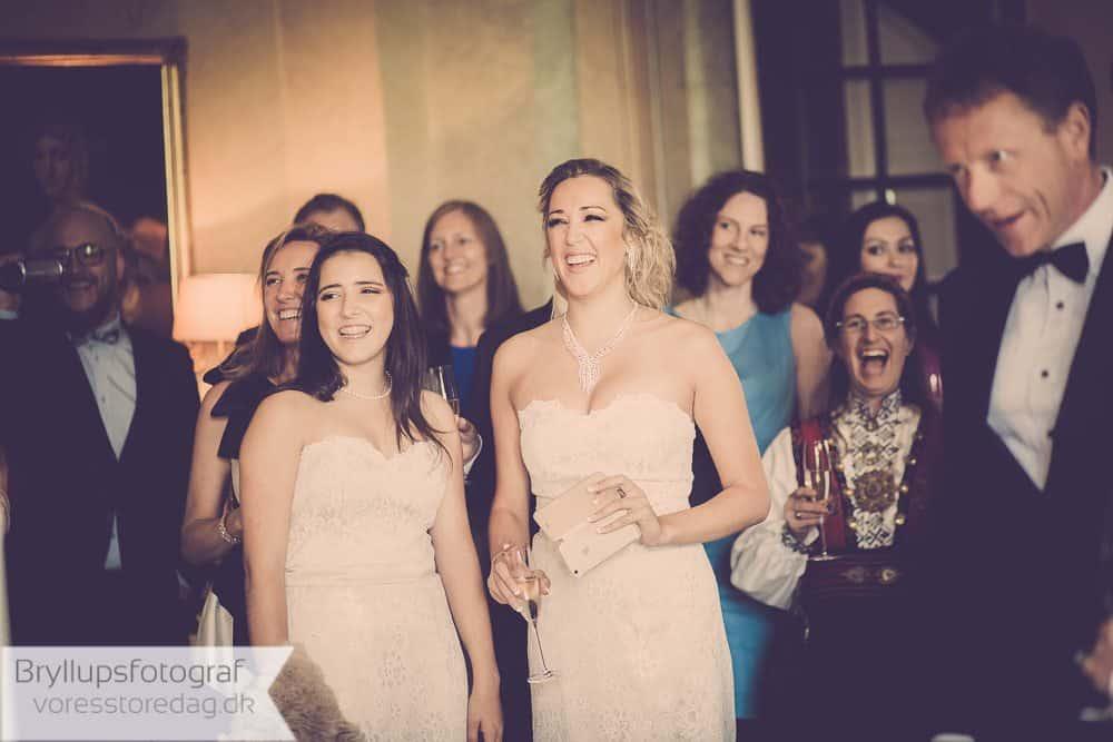 Castle_weddings_in_denmark-125