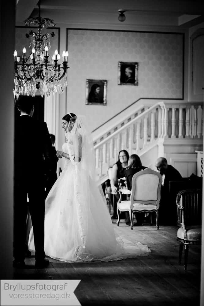 Castle_weddings_in_denmark-128