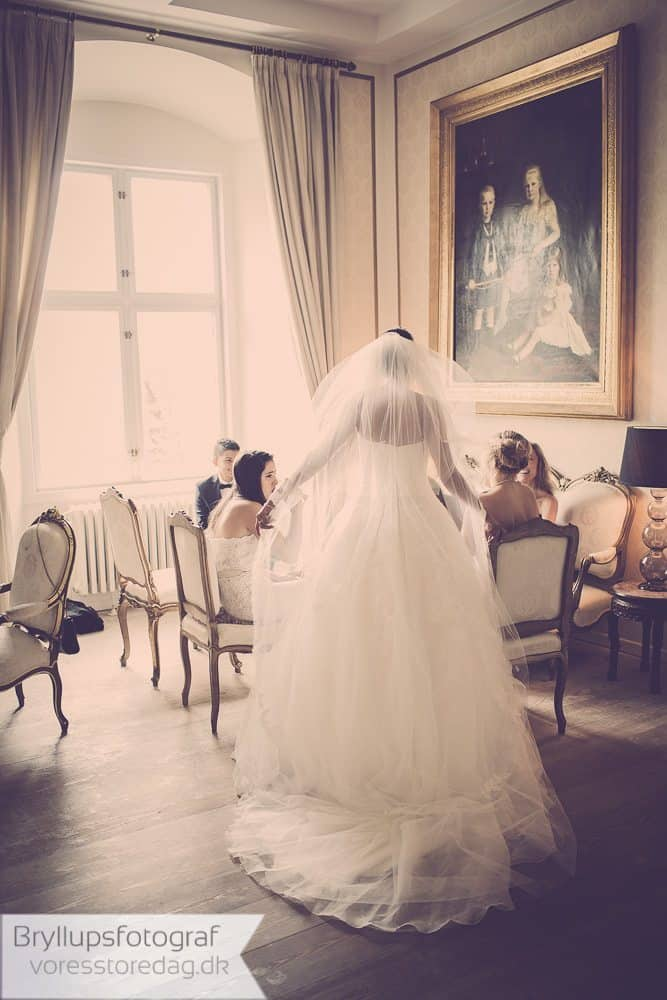 Castle_weddings_in_denmark-129