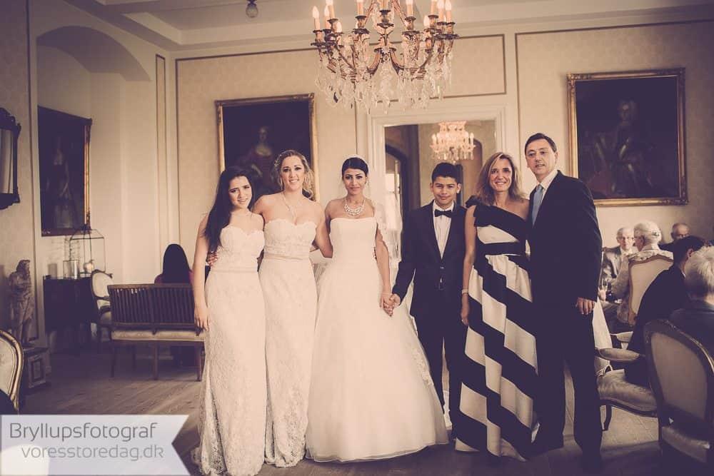 Castle_weddings_in_denmark-131