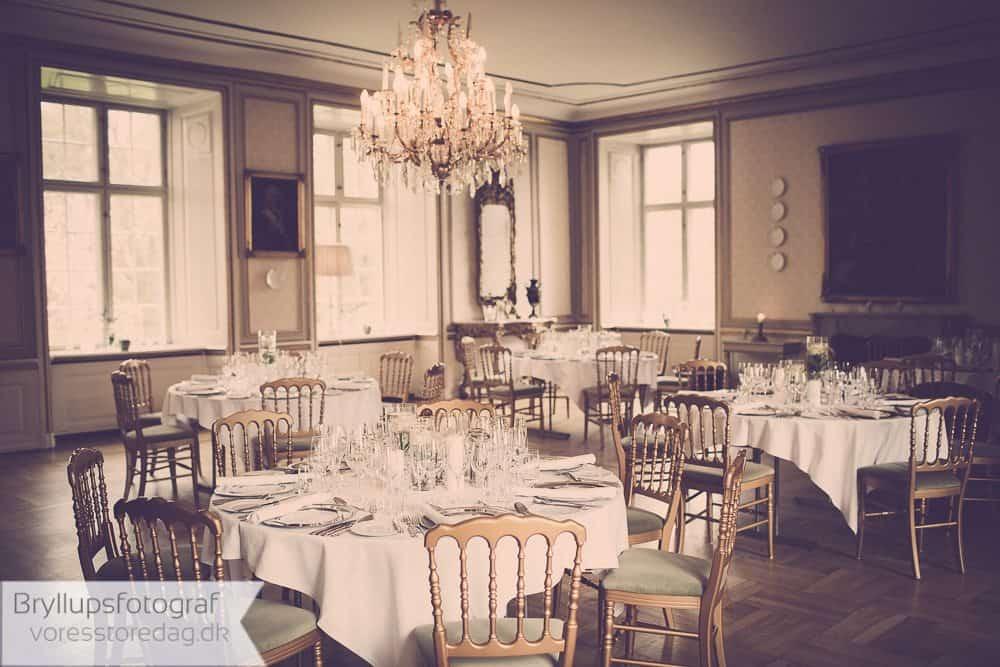 Castle_weddings_in_denmark-132