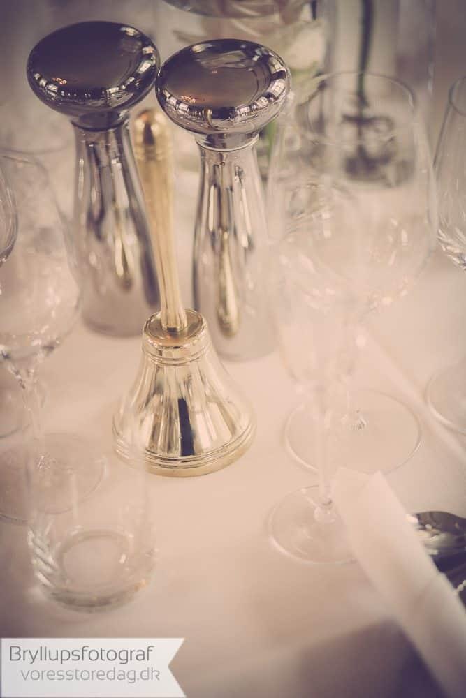 Castle_weddings_in_denmark-134
