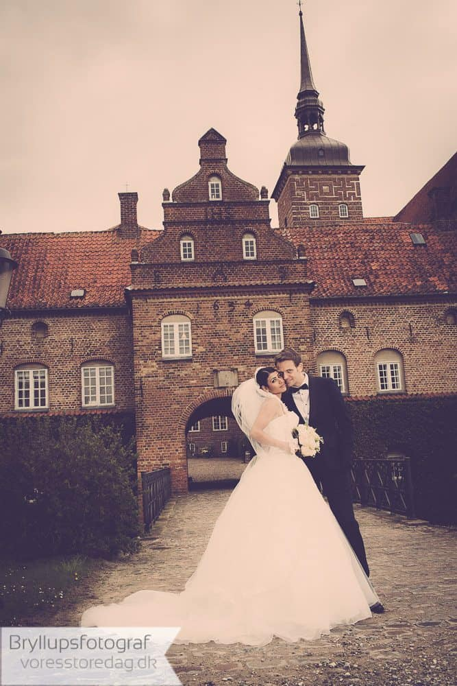 Castle_weddings_in_denmark-136