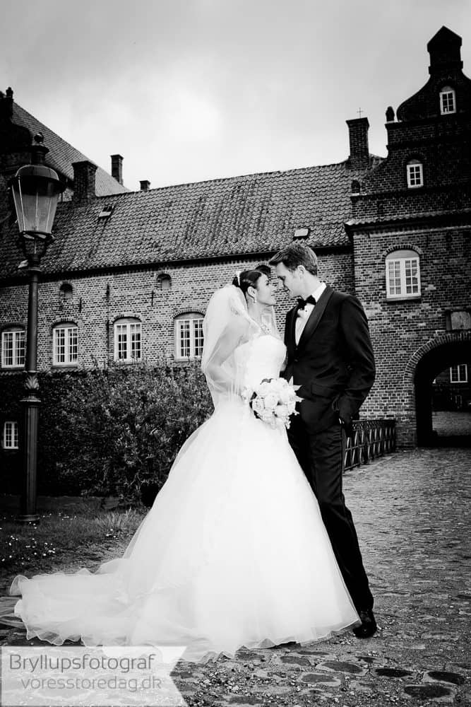 Castle_weddings_in_denmark-137