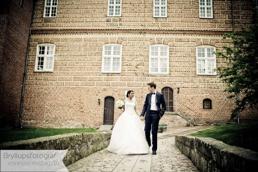 Castle_weddings_in_denmark-139