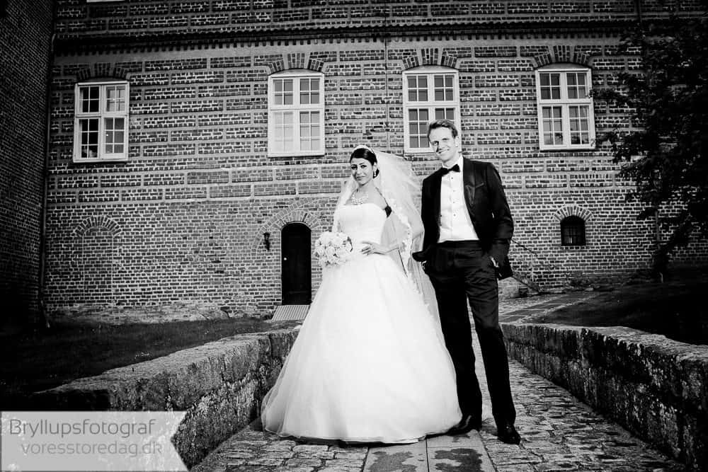 Castle_weddings_in_denmark-141