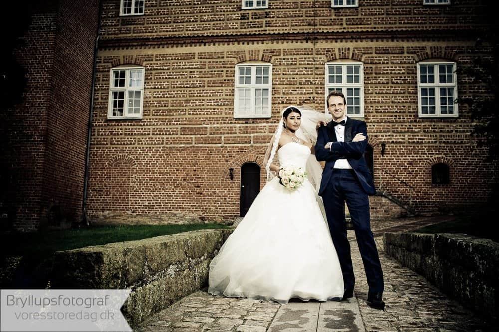 Castle_weddings_in_denmark-142