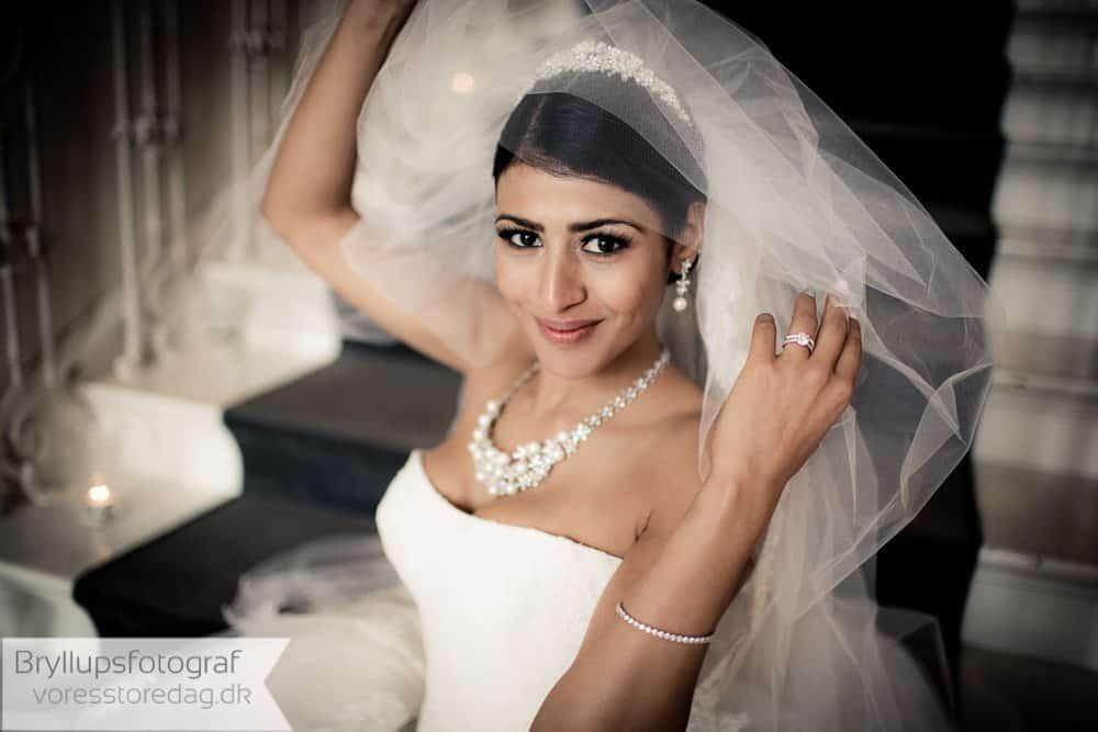 Castle_weddings_in_denmark-144