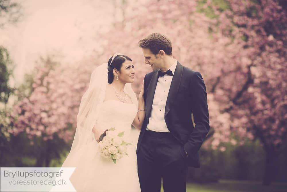 Castle_weddings_in_denmark-147