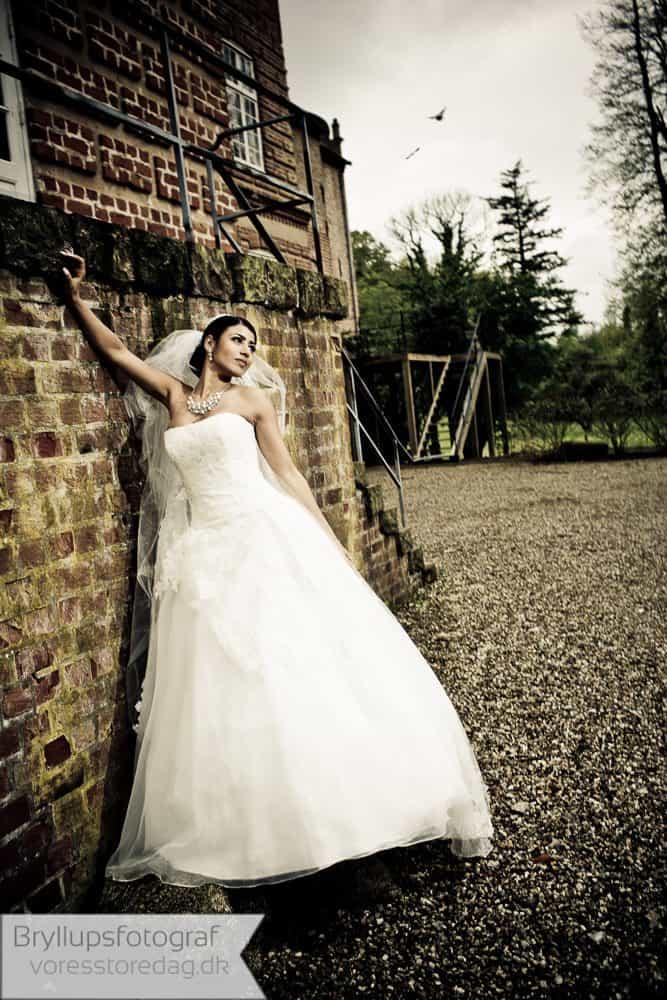 Castle_weddings_in_denmark-149