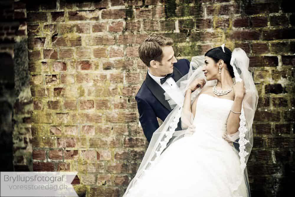 Castle_weddings_in_denmark-150