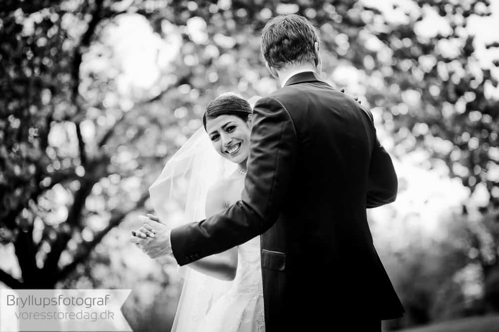 Castle_weddings_in_denmark-151