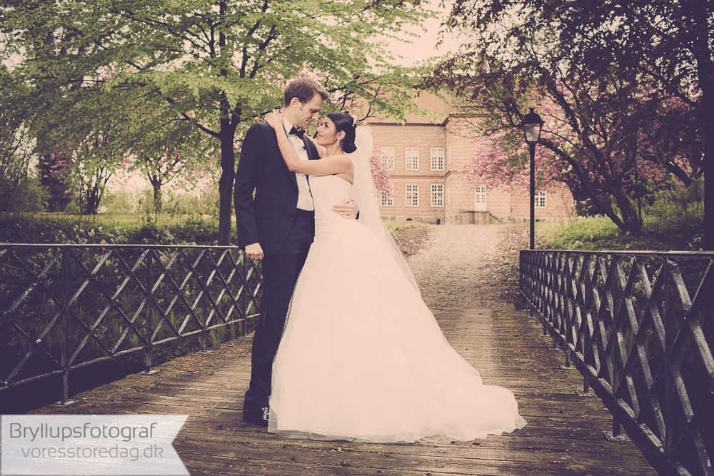Castle_weddings_in_denmark-154