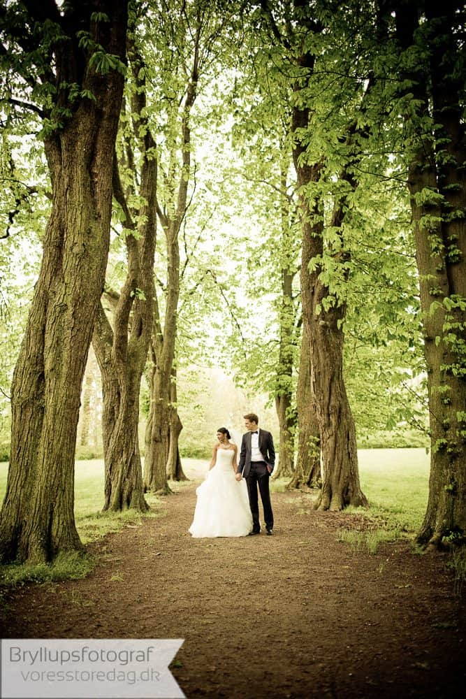 Castle_weddings_in_denmark-156