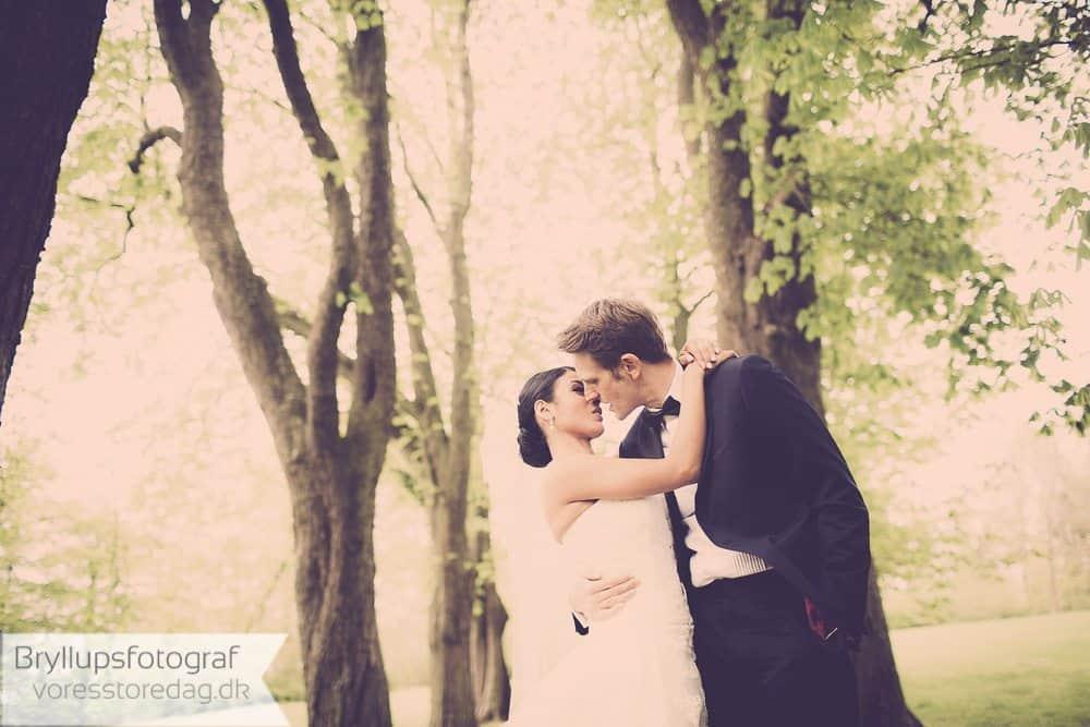 Castle_weddings_in_denmark-158