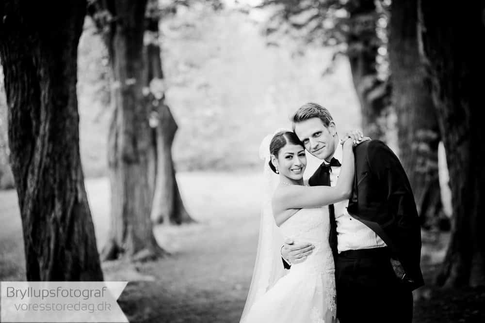 Castle_weddings_in_denmark-167