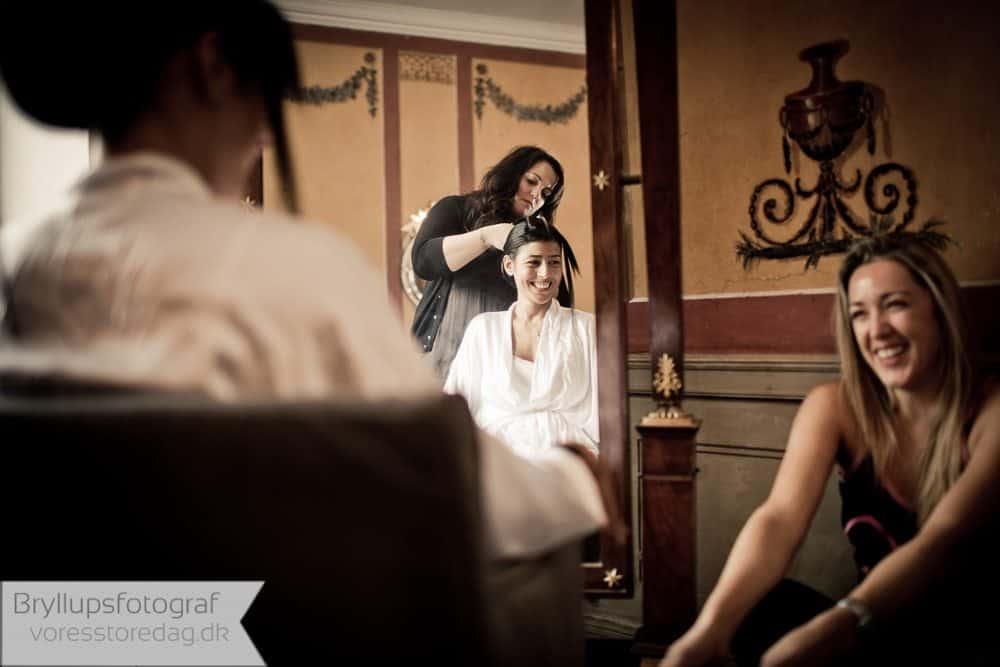 Castle_weddings_in_denmark-19
