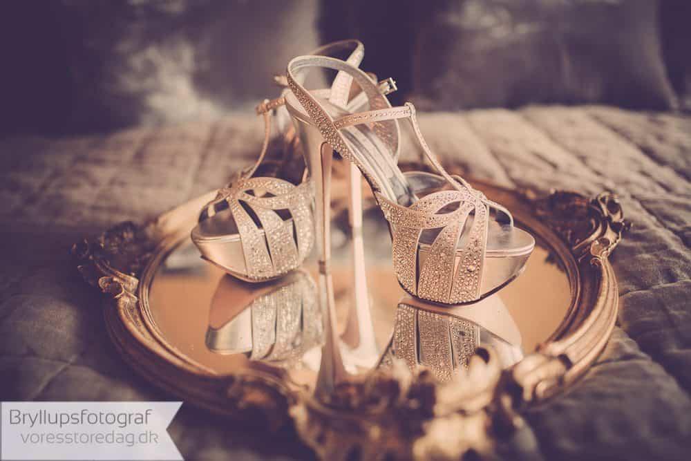 Castle_weddings_in_denmark-25