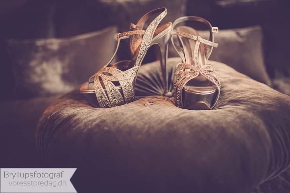 Castle_weddings_in_denmark-28