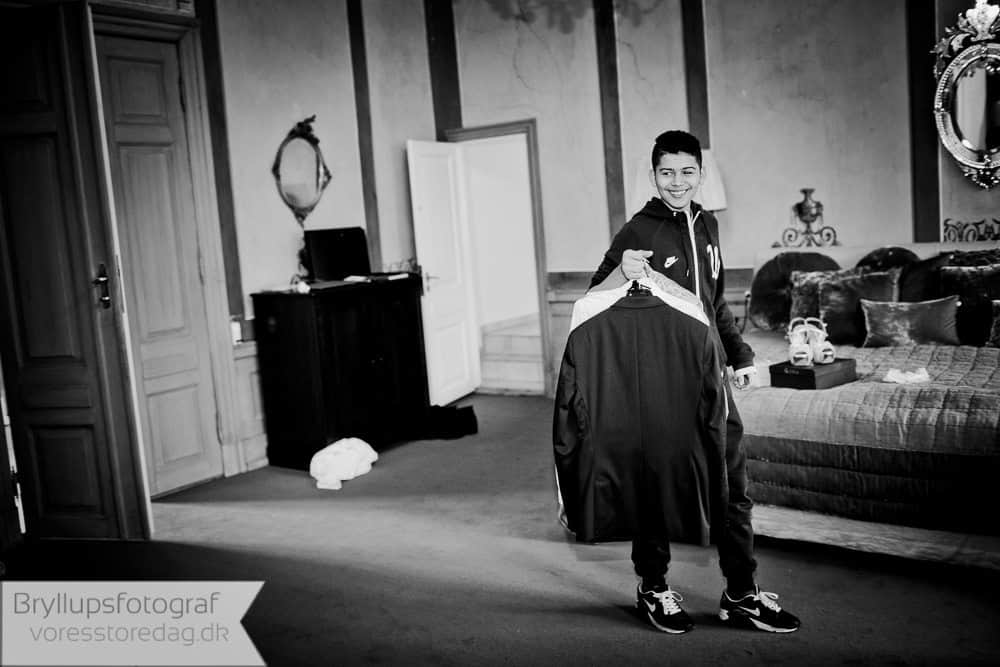 Castle_weddings_in_denmark-30