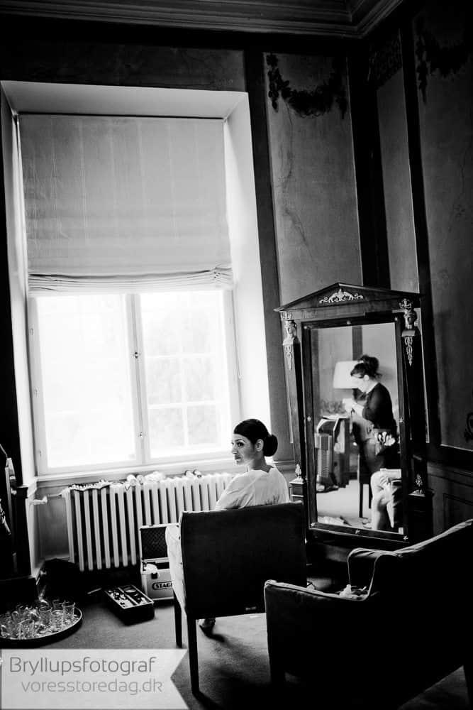 Castle_weddings_in_denmark-51