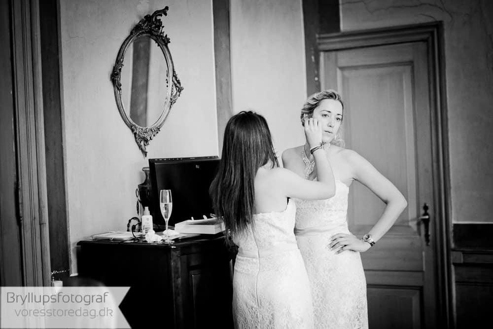 Castle_weddings_in_denmark-52